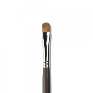 № 3 Eyeshadow Brush