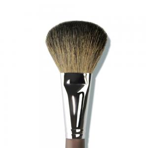 Stageline № 5 Powder Brush