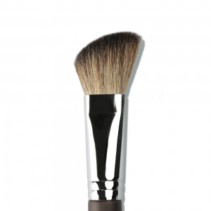 № 7 Angled Contour Brush