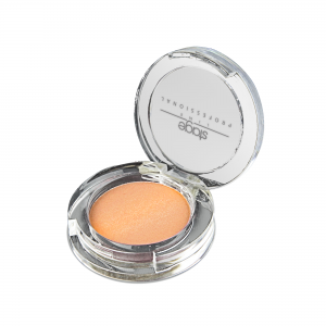 Sphere Eye Shadow - Individual Refill-17 Rose Gold (Pearly)-0