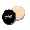 Mistair Mattifying Powder