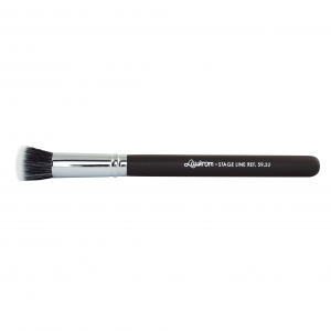 Stageline №32 Duo-Fibre Buffing Brush