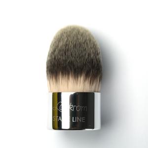 SL59031 - Kabuki Blending Brush - Stageline