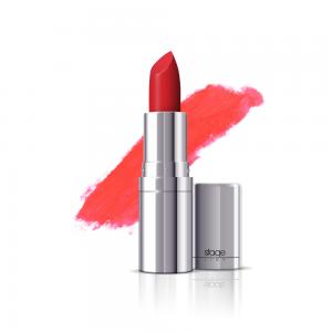 Stageline Matte Lipstick