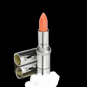 Lipstick - No.21-0