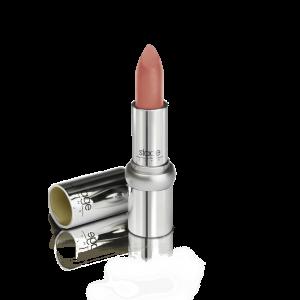 Lipstick - No.35-0