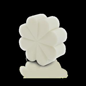 Flower Sponge-0