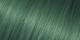 Black Star Green