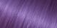 Dark Iridescent Purple