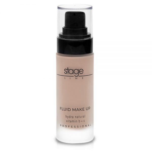 Fluid-Make-up-SL21921-01-WB