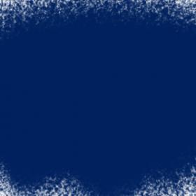 Night Blue